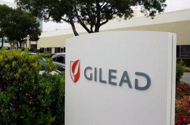Gilead (GILD) Stock Gains, Barclays Sees Upside Potential for Hep-C Drugs