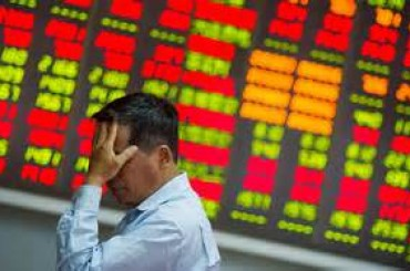 Bass: China banks may lose 5 times US banks' subprime losses in credit crisis