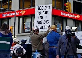 Dallas pension fiasco