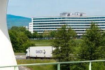 Sanofi offers $9.3 bln for U.S. cancer drug firm Medivation