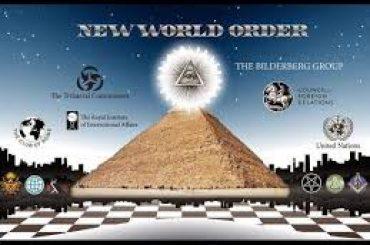 Bilderberg Leak: Secretive Group to Discuss Internet ID, Global Tax