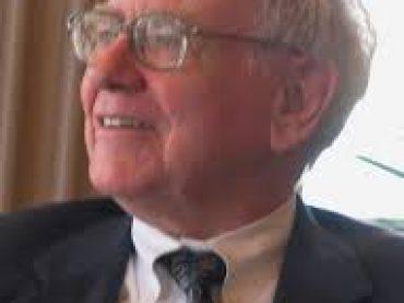 Tepper and Buffett Are Bullish