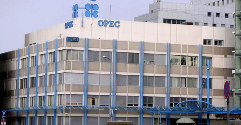Oil Producers Will Consider Output Cut Extension