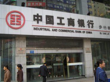 China Regulator Warns Chinese Banks
