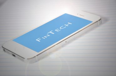 Fintech Startups Are Targeted By Big Banks