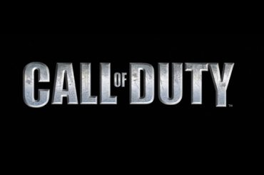 "Activision Blizzard, Inc.'s ""Call of Duty: WWII"" Could Be a Huge Hit"