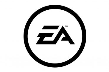 Electronic Arts Uses Online Data to Understand Customer Behavior