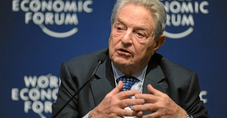 Soros Makes Bet On Lam Research (LRCX)