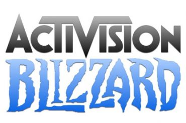 Activision 'Overwatch' Fuels Revenue Beat