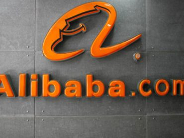 Alibaba To Export Fresh U.S. Foods To China