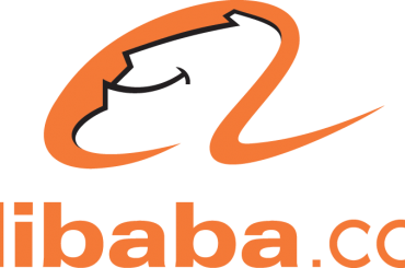 Alibaba Group (BABA ) Is Up 60% In 2017