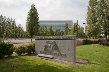 Electronic Arts (EA) Reveals New Action Driving Fantasy