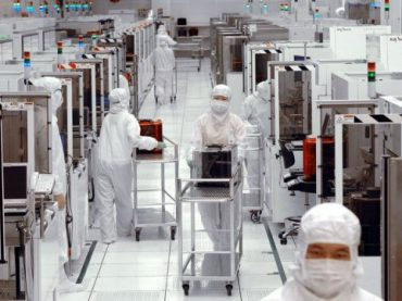 Micron Technology, Inc. Tuesday Earnings Report