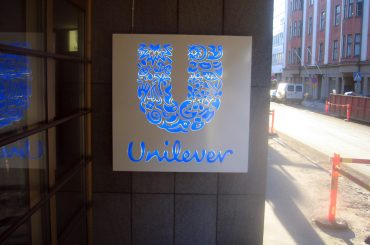 Europe Equities Are Hot Now! Check Unilever (UL)