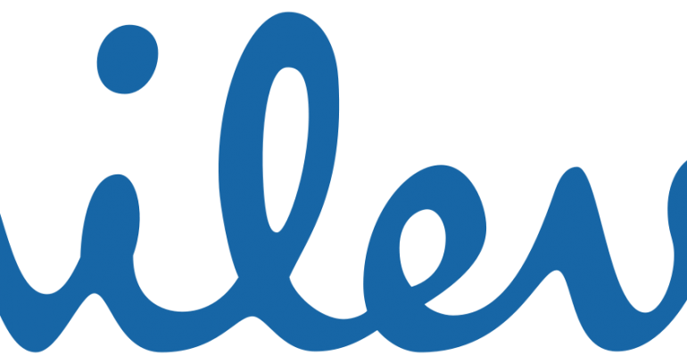 Unilever (UL) Online Gaming Recruitment Targets Millennials