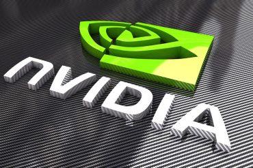 Intel Seen Losing To Nvidia (NVDA)