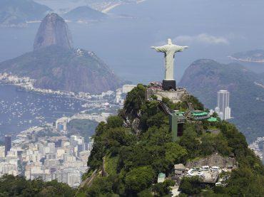 Latin American Stocks On The Rise