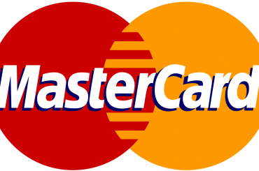 MasterCard Beat Earnings Forecasts