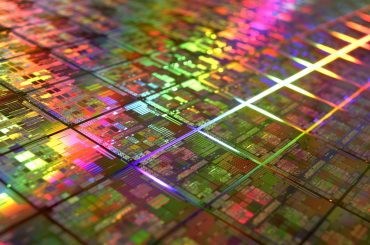 Semiconductor Stocks Get Price Target Increases