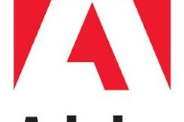 Adobe Systems Reaches New High