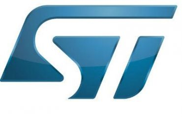 STMicroelectronics Faster Charging Chip