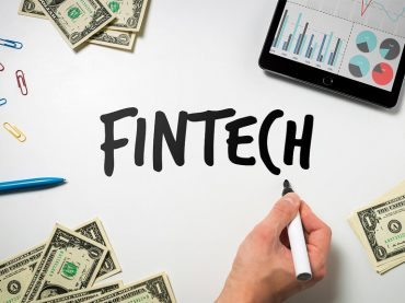 Fintech Has Improved Mortgage Lending