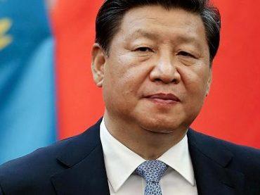 U.S. Plans Heavy China Tariffs