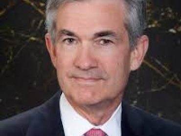 Powell Aims for Soft Landing