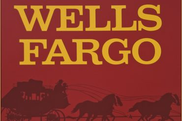 Wells Fargo: It Is Time To Buy