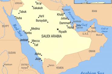 Saudis Target $100 Oil