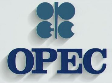 OPEC and Russia to Increase Oil Production