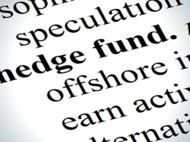 Top Holdings of Hedge Funds