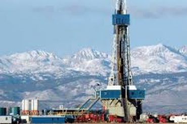 Oil Prices Recovered Quickly