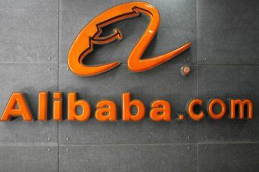China's Revolution in E-Commerce