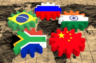 One Emerging Market ETF Continues To Excel