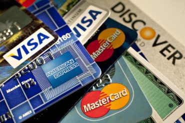 MasterCard and Western Union Team Up on Money Transfers