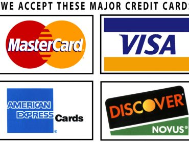 MasterCard Created Value for Shareholders