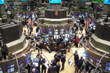 Market Ignoring Very Good Earnings