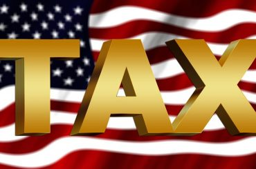 Concerns Over Tax Plan Rise