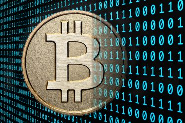 8 Facts About Bitcoin
