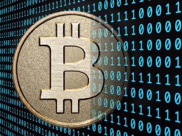Bitcoin Clampdown in China