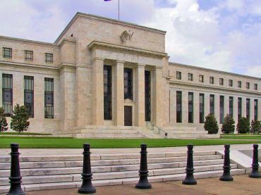 Rising Concerns Over Federal Reserve Policy