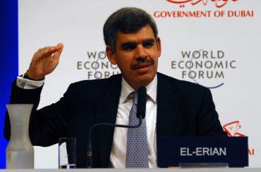 El-Erian Interprets Powell's Testimony