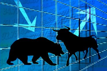 Defensive Strategies for a Bear Market