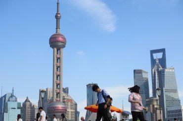 China Seeks Trade Talks on Tariffs