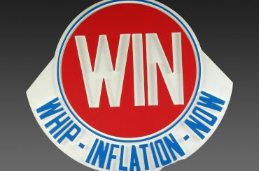 A Resurgence of Inflation